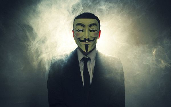 Browse anonymously with Anonsurf in Kali Linux - blackMORE Ops -5
